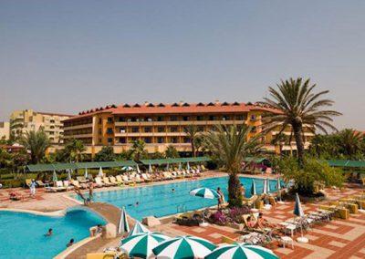26012013125433-turan-prince-residence-hotel-02