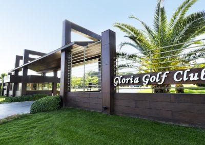 ClubHouse1_GolfClub_H