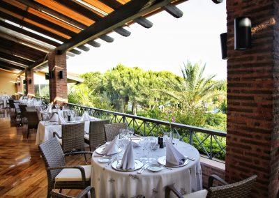 LancoraALaCarteRestaurant1_GolfResort_H