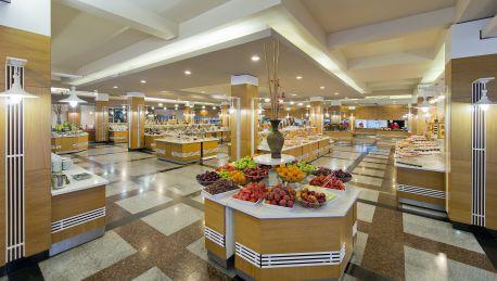 Mirada_Del_Mar-Kemer-Restaurant_Frhstcksraum-255116
