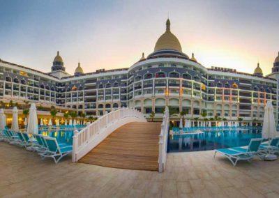 diamond-premium-hotel-spa